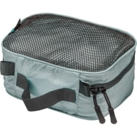 COCOON Packing Cube Ultralight S - Packtasche
