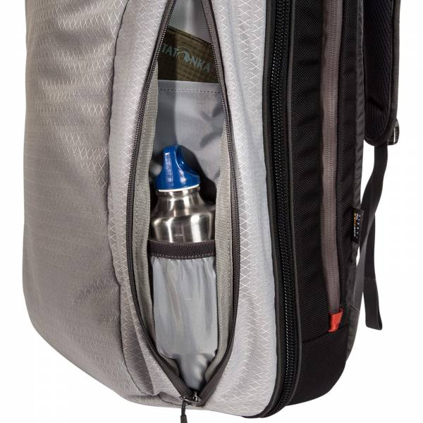 Tatonka 2 in 1 Travel Pack - Reiserucksack - Bild 17