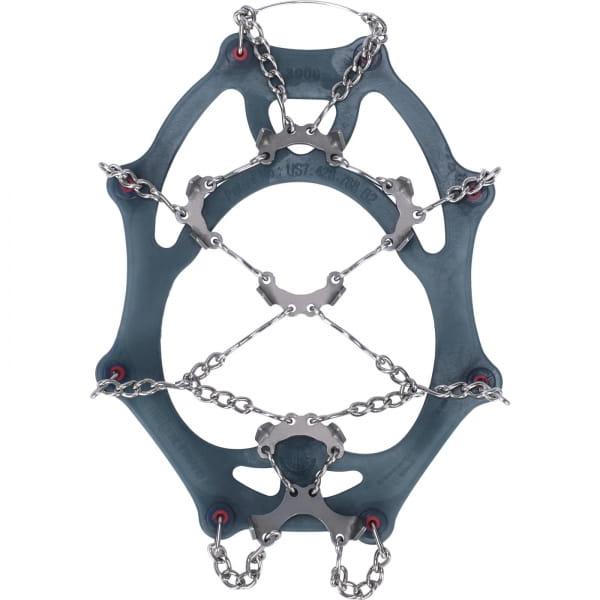 Snowline Spikes Chainsen Light - Eisketten - Bild 2