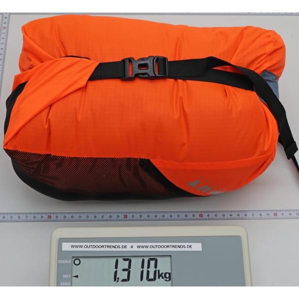 Mammut Women's Relax Fiber Bag -2C - Schlafsack renaissance - Bild 3