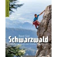 Panico Verlag Schwarzwald Süd - Kletterführer