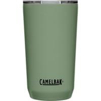 Camelbak Tumbler 16 oz - 500 ml Thermobecher