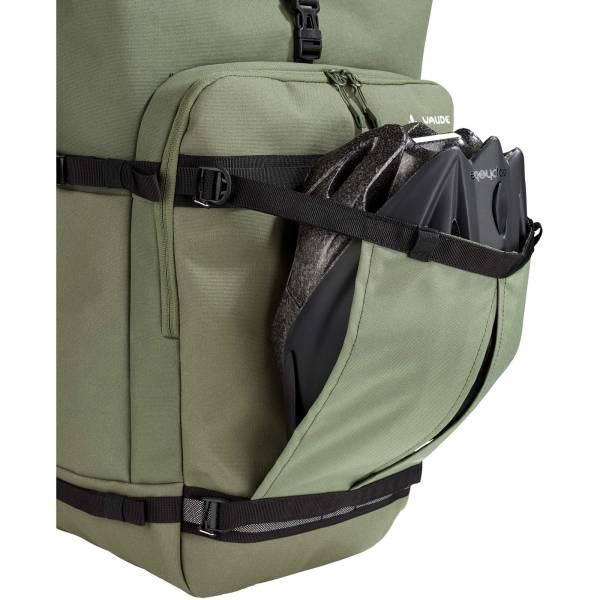 VAUDE ExCycling Pack - Daypack - Bild 6