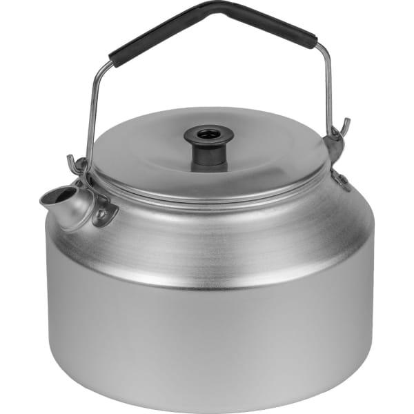 Trangia Wasserkessel 1.4 Liter - Bild 1