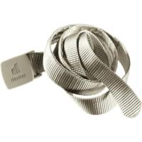 deuter Security Belt - Geldgürtel