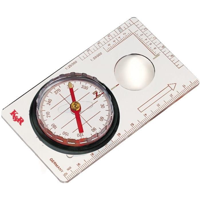 karte kompass Kasper Richter K 1L   Kartenkompass   günstig kaufen  karte kompass