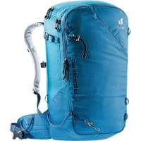 deuter Freerider Pro 32+ SL - Wintersport-Rucksack
