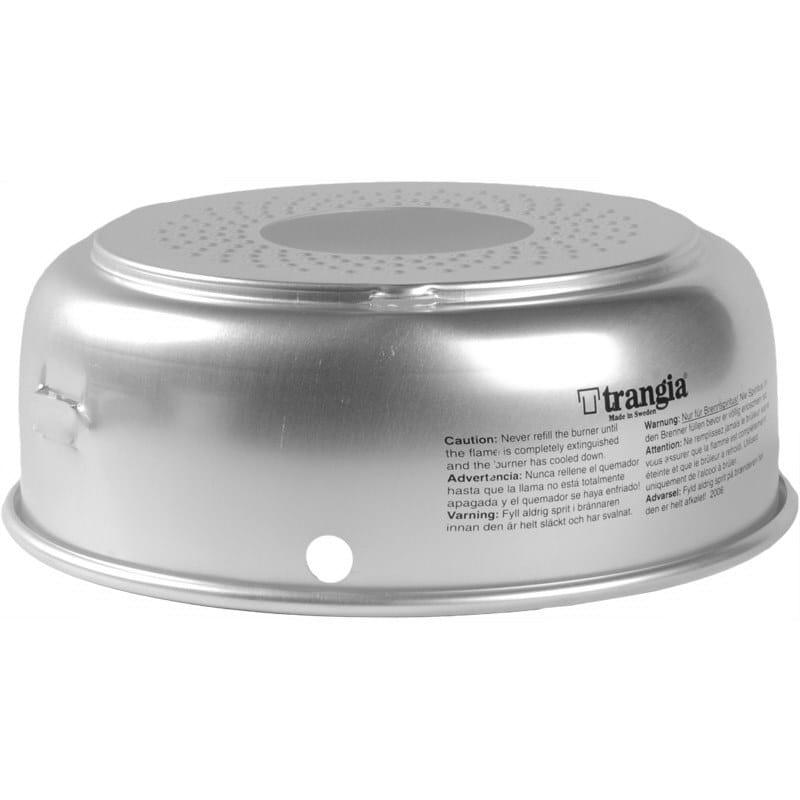 Trangia Windschutz UL ALU unten für Trangia Serie 25 - Bild 1
