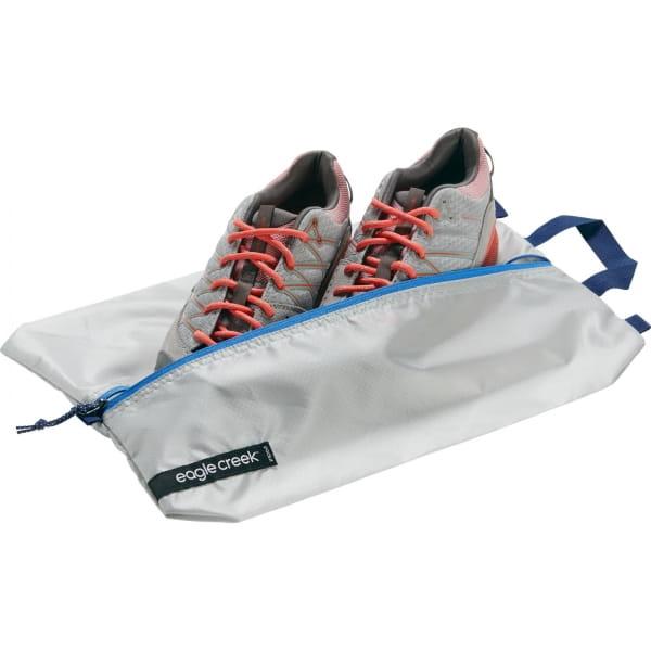 Eagle Creek Pack-It™ Isolate Shoe Sac - Schuhtasche aizome blue-grey - Bild 2