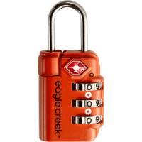 Eagle Creek Travel Safe TSA Lock - Zahlen-Schloss