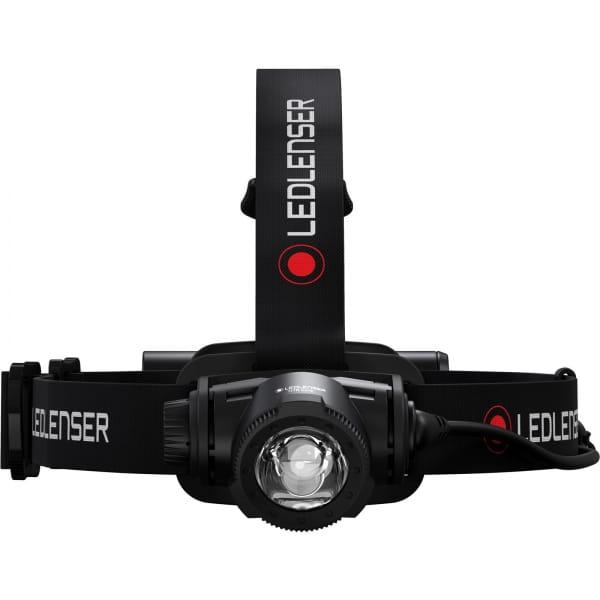 Ledlenser H7R Core - Stirnlampe - Bild 9