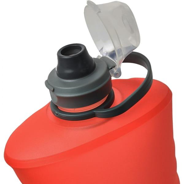 HydraPak Stow 500 ml - Trinkflasche - Bild 7