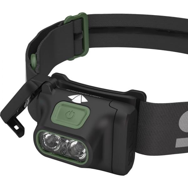Silva Scout 3X - Stirnlampe - Bild 3