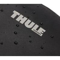 Vorschau: THULE Shield Pannier 13L - Radtaschen black - Bild 4
