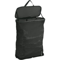 Vorschau: Eagle Creek Pack-It™ Reveal Laundry Sac - Wäschesack black - Bild 6