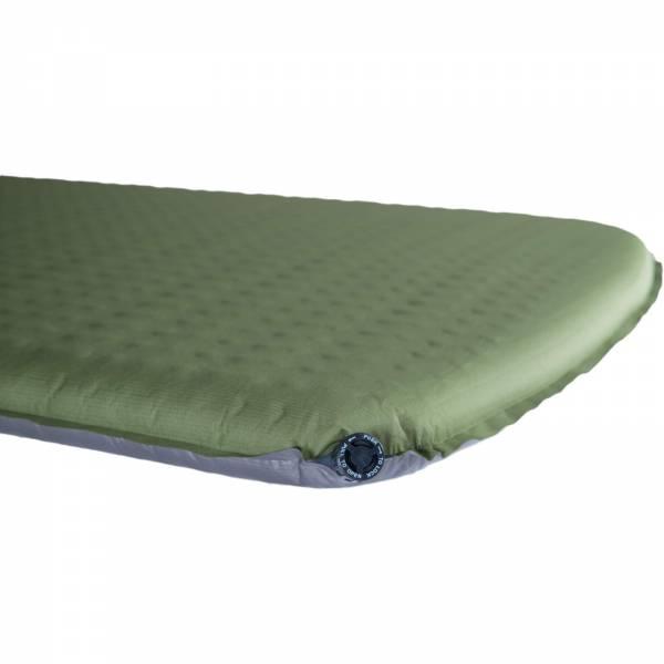 Wechsel Lito 5.0 - Schlafmatte green - Bild 3