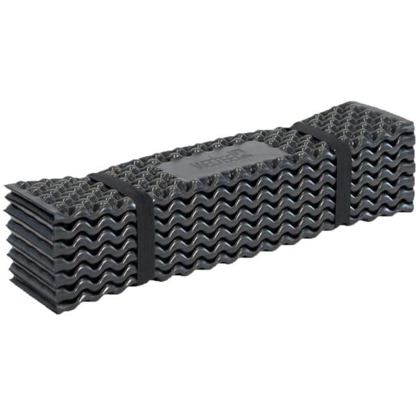 Wechsel Facila Matt - IXPE Isomatte black - Bild 1