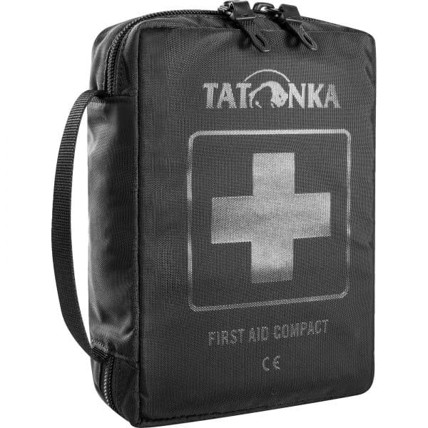 Tatonka First Aid Compact - Erste Hilfe Set für zwei Personen black - Bild 4