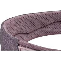 Vorschau: Petzl Selena - Damen-Sportklettergurt violett - Bild 3