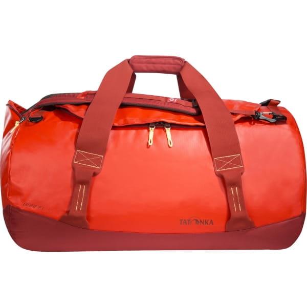 Tatonka Barrel L - Reisetasche red orange - Bild 11
