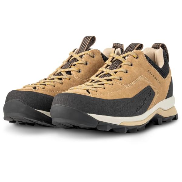 Garmont Women's Dragontail - Approach Schuhe beige - Bild 1