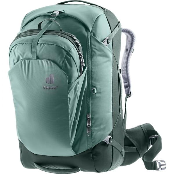 deuter AViANT Access Pro 55 SL - Damen-Reiserucksack jade-ivy - Bild 1