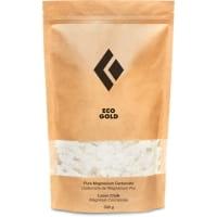 Black Diamond ECO Gold Chalk 300 g