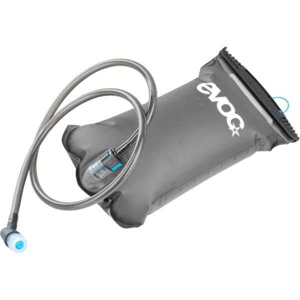 EVOC Hydration Bladder 2L - Trinksystem - Bild 2