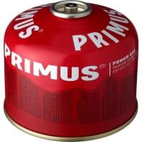 Primus Power Gas - Gaskartusche