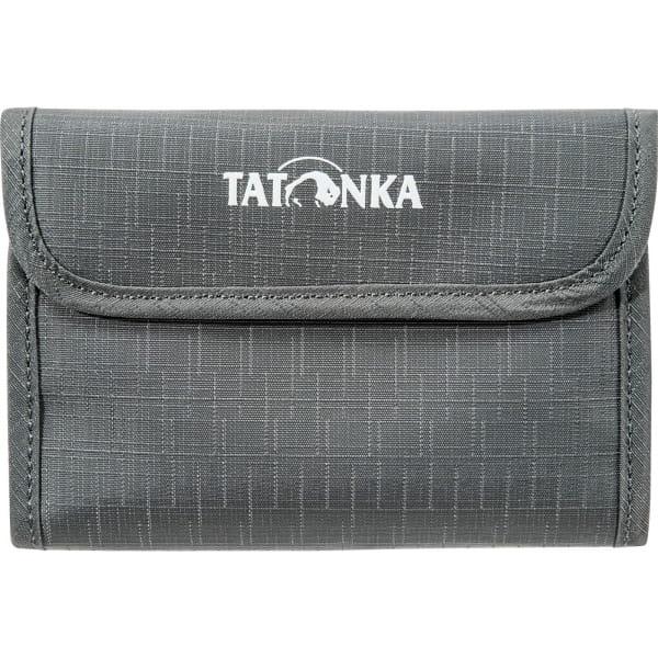 Tatonka Money Box - Geldbörse titan grey - Bild 1