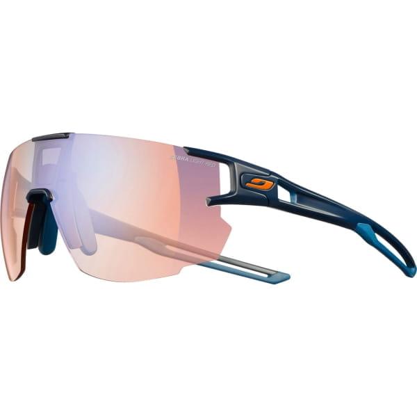 JULBO Aerospeed Reactiv 1-3 - Sonnenbrille dunkelblau-blau - Bild 10