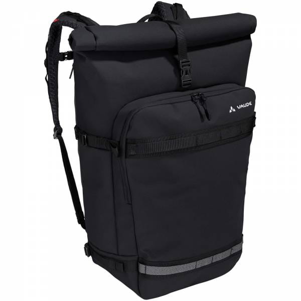 VAUDE ExCycling Pack - Daypack black - Bild 1