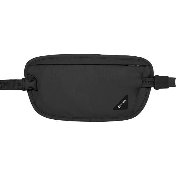 pacsafe CoverSafe X100 - RFID-Bauchtasche black - Bild 1