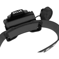 Vorschau: Silva Explore 4RC - Stirnlampe - Bild 2