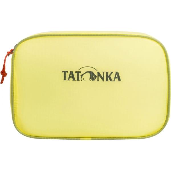 Tatonka SQZY Zip Bag Set - Packbeutel-Set mix - Bild 6