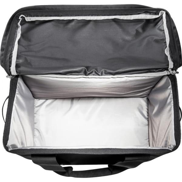 Tatonka Gear Bag 40 - Transporttasche - Bild 5