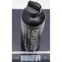 Vorschau: OPTIMUS Brennstoffflasche Tactical L - Bild 4