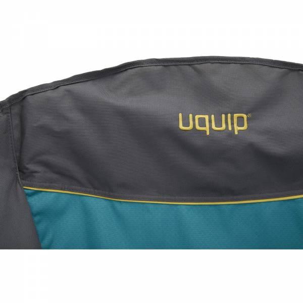UQUIP Comfy - Faltstuhl - Bild 10