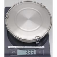 Vorschau: Tatonka Food Bowl 1 Liter - Essenträger - Bild 3