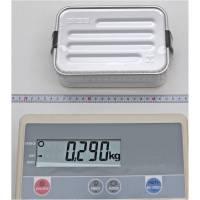 Vorschau: Sigg Food Box Plus S - Metal Proviantdose - Bild 4