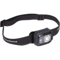Black Diamond Sprint 225 - Stirnlampe