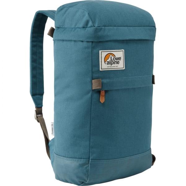 Lowe Alpine Pioneer 26 - Daypack mallard blue - Bild 6