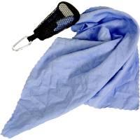 Basic Nature Mini Handtuch