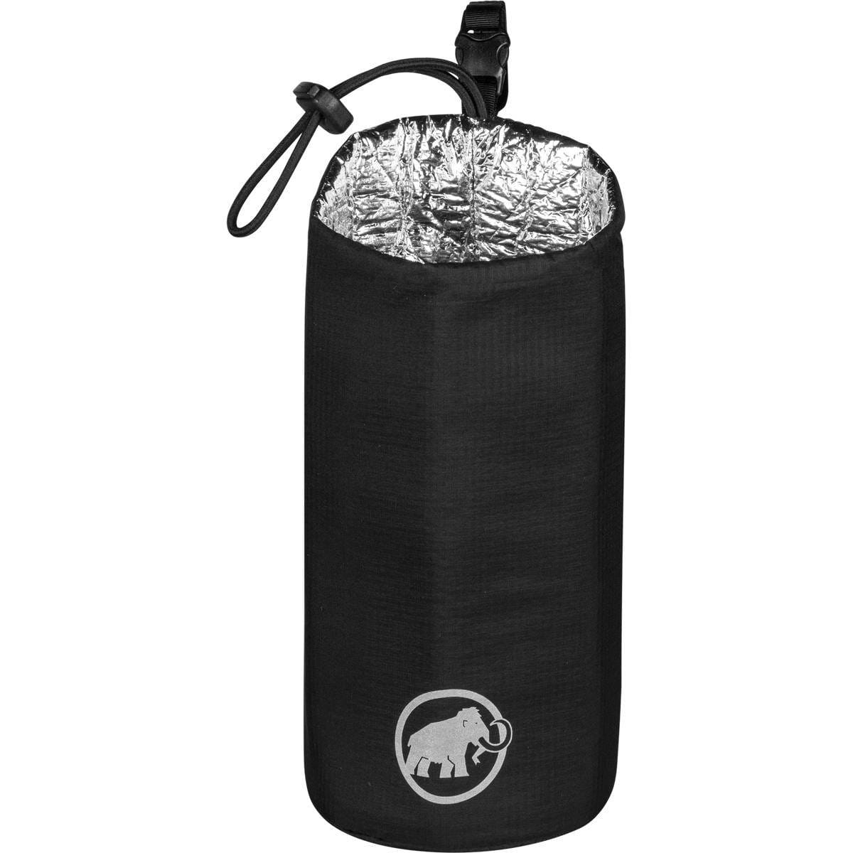 Mammut Add-on Bottle Holder Insulated Größe S - Flaschenhalter