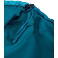 Vorschau: Wechsel Dreamcatcher 10° - Schlafsack legion blue - Bild 16