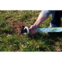 Vorschau: Gibbon Bodenschraube 70 - Erdanker - Bild 5