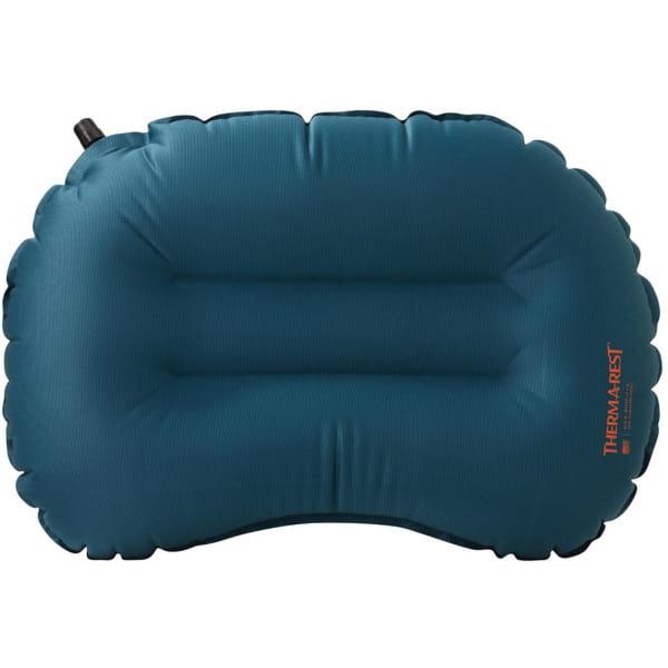 Therm-a-Rest Air Head Lite Pillow - Kissen deep pacific - Bild 2