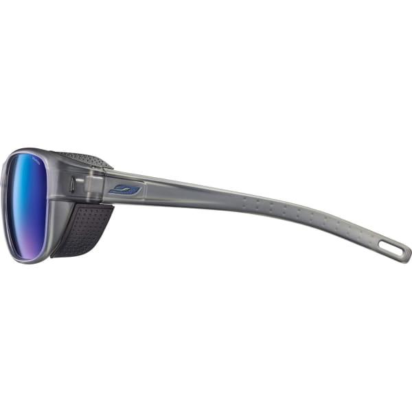 JULBO Camino Spectron 3 Polarized - Sonnenbrille schwarz - Bild 6