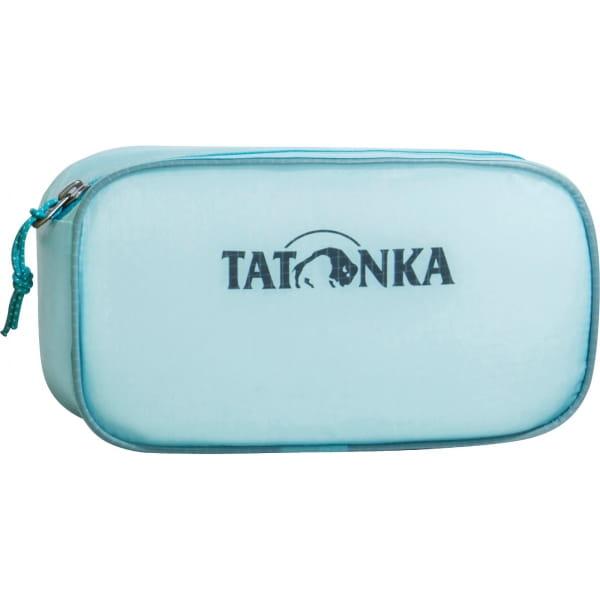 Tatonka SQZY Zip Bag Set - Packbeutel-Set mix - Bild 3