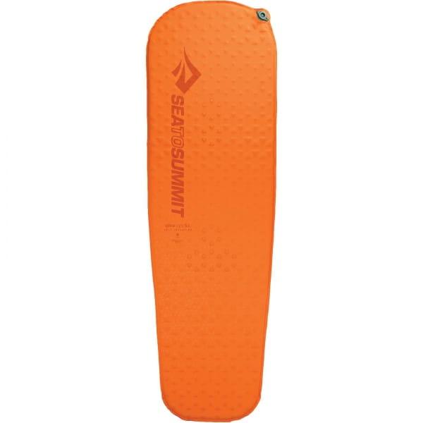 Sea to Summit Ultralight S.I. - Isomatte orange - Bild 1
